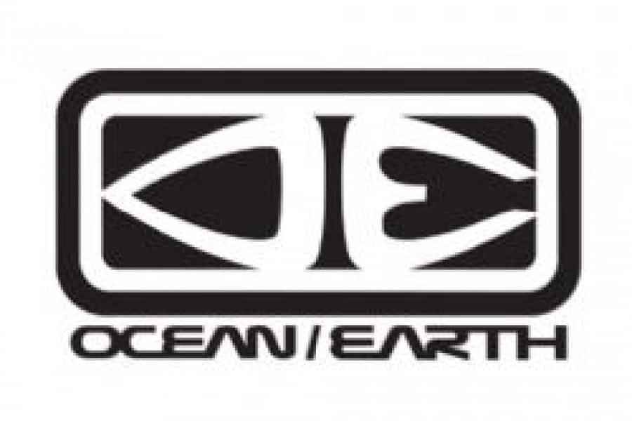 Gratis fullengde film fra Ocean Earth