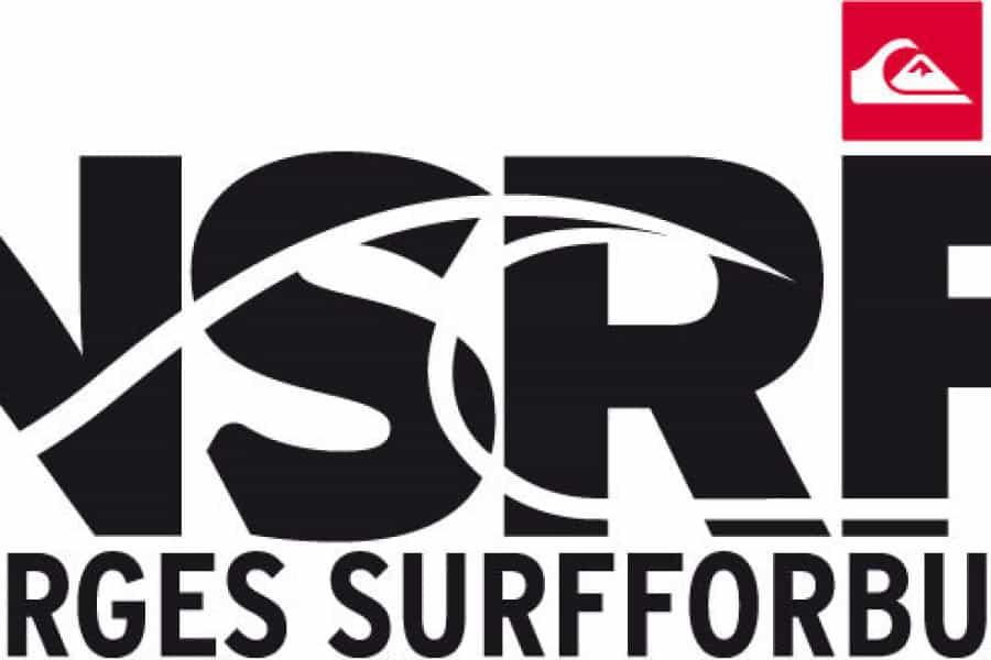 Norges Surf Forbund – endelig med i Norges idretts forbund!