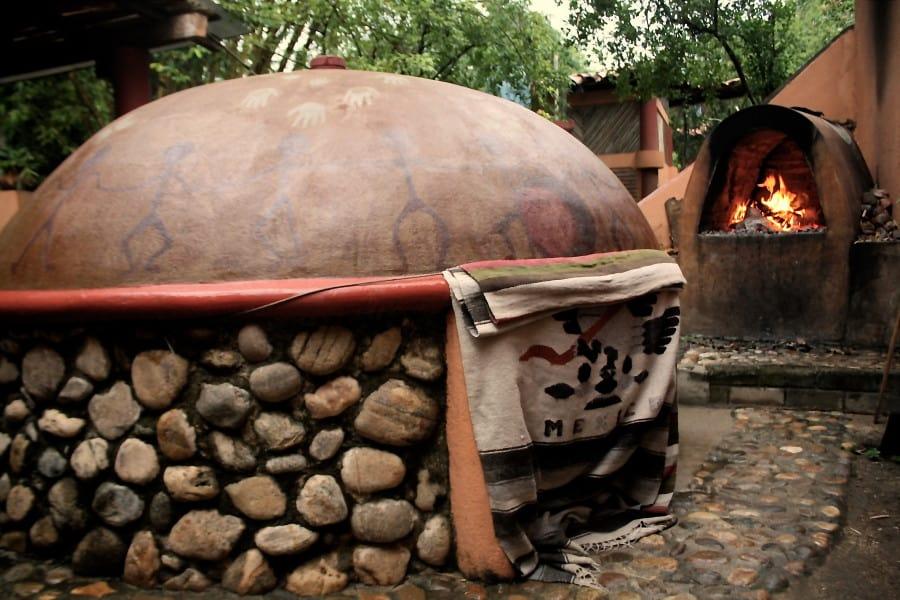Mexicobloggen dag 3 – Hva mer har Puerto Escondido å by på?