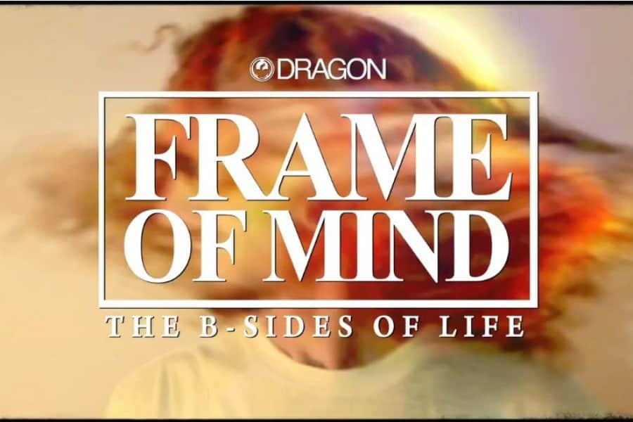 Frame of mind – Rob Machado