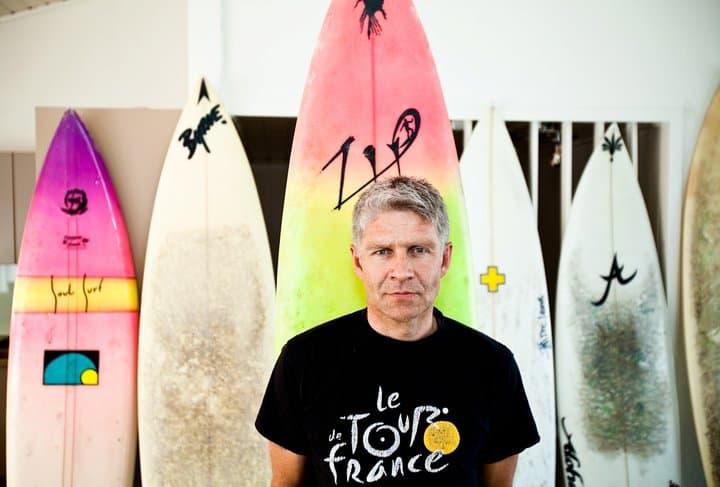 Legalize it – endelig er det lovlig å surfe på Saltstein