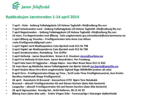 Skjermbilde 2014-03-27 kl. 12.24.47