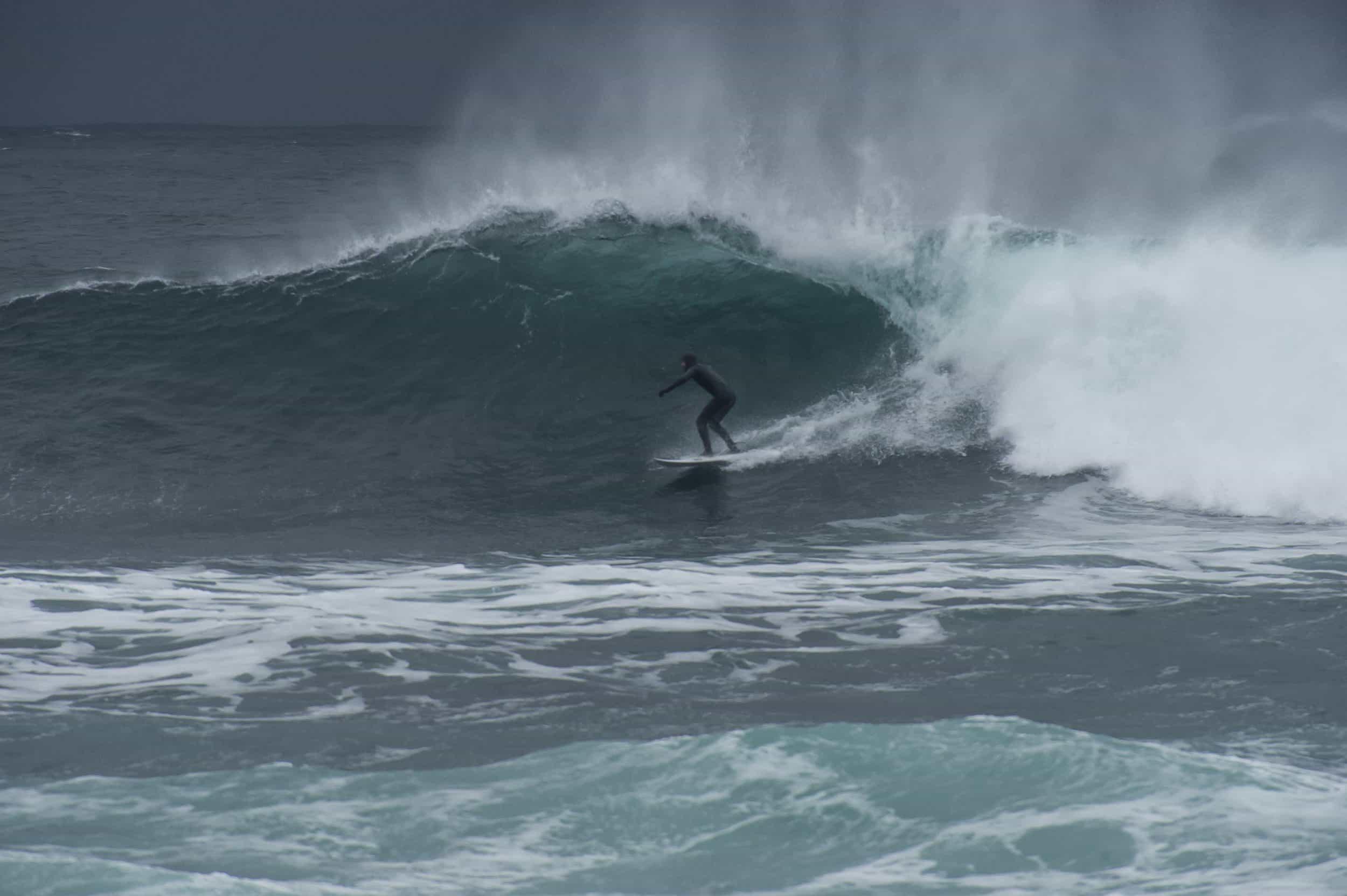 Nord vestlandet lader opp til ny runde XWave i nytt format