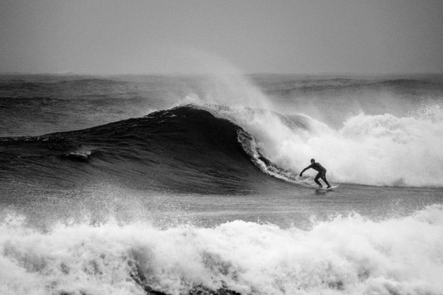 Surf billig i år!