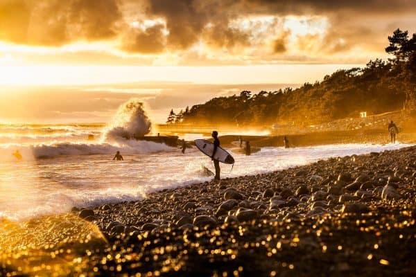 Fotograf Sophie Zander – No flash