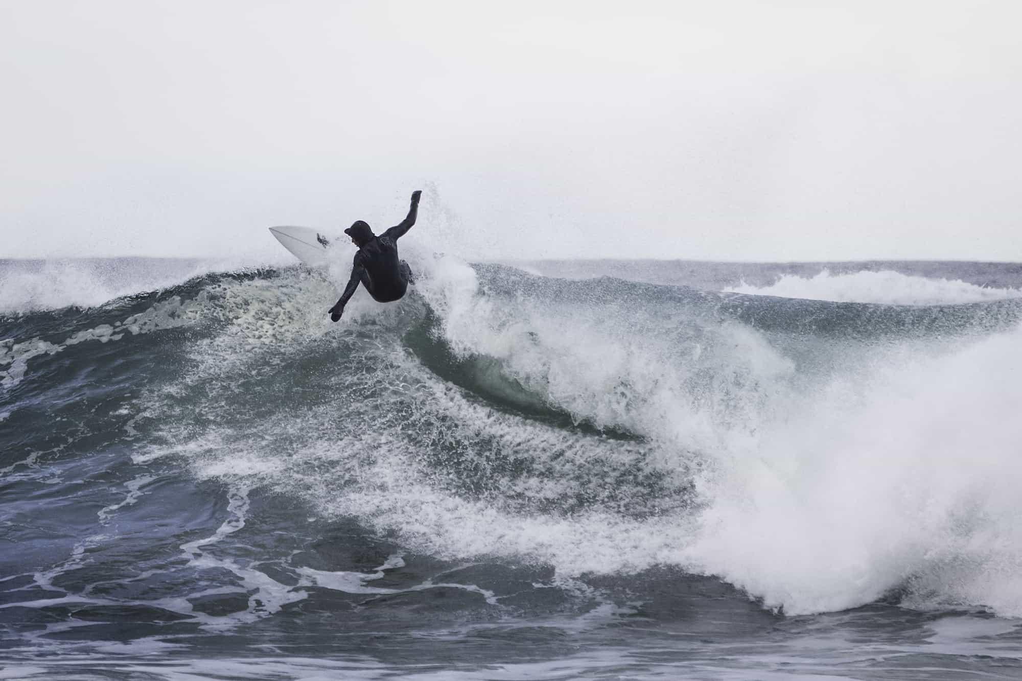 Norrøna våtdrakt – pris og mer informasjon