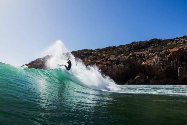 Surfe-EM 2017 – Tanker om EM fra Team Norway