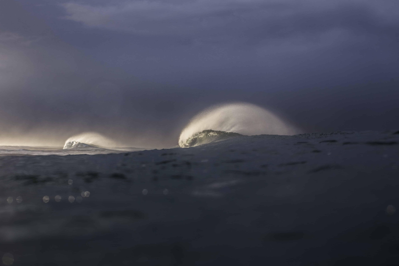 Foto: Ivar Vasstveit