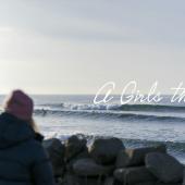 A girls thing - Da norges beste surfedamer inntok Jæren
