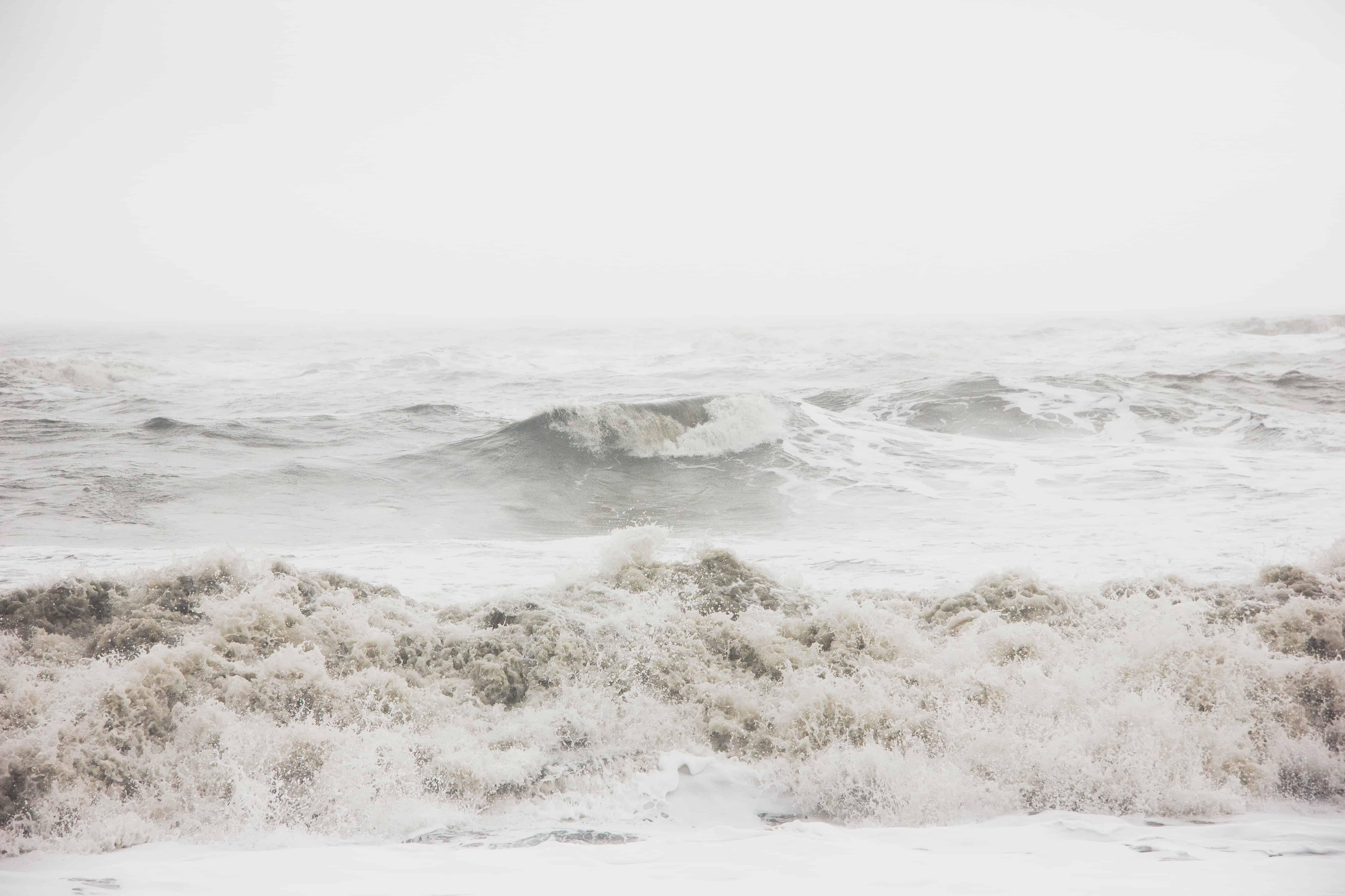 Storm - Foto: Ruslan Valeev