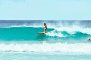 Opplev Costa Rica og Nicaragua med Rapture Surfcamps