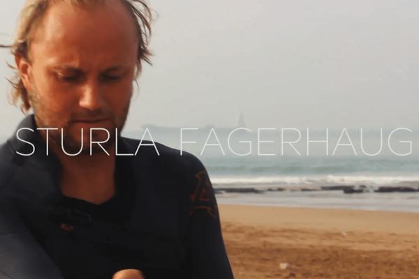 Sturla fagerhaug – Best mulig på kortest mulig tid – Video