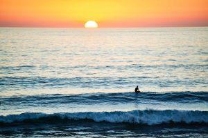 Surf på resept