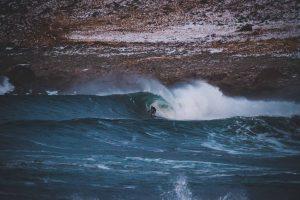 Lofoten only – En Mats Slaastad Birkelund fotospesial