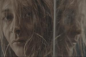 PAUSE – Portrett med Heidi Neerbye