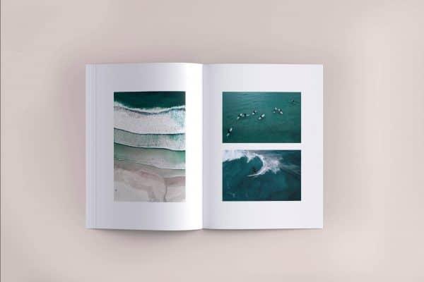 Saltnwax – Et designstudio med hjerte i surf