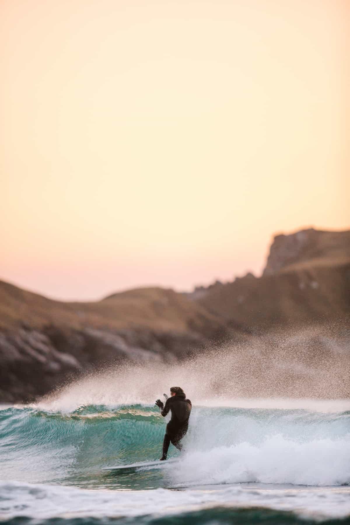 Sommersurf