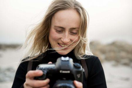 Surfefotografen