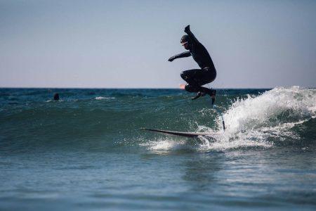 Boretunet Surf Fest 2021